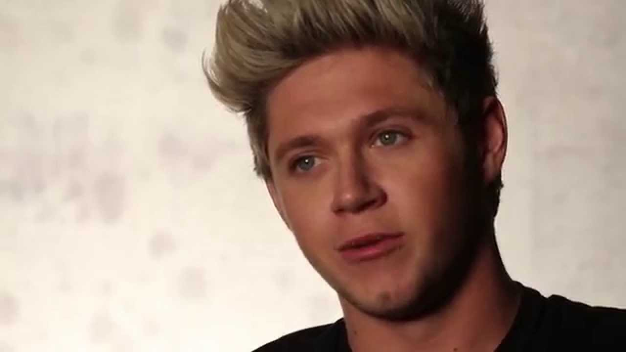 One Direction - Made In The A.M. - First Listen (USA) - One Direction - Made In The A.M. - First Listen (USA)