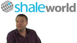 Shale Industry News - 13th September 2013