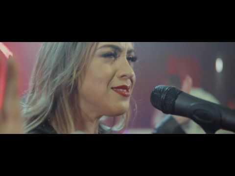 Kristy Motta Sobrenatural Video Oficial
