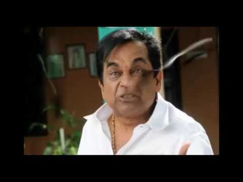 Race Gurram Kill Bill Pandey Theme Songs Official