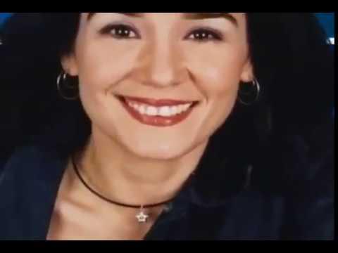 Девственница / Juana La Virgen 2002 Серия 144