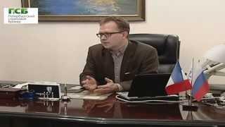 видео Расчёт стоимости КАСКО