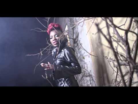 Video: Lamili – Radical Ft. Timaya