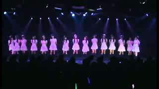 Download JKT48 - Boku no Sakura