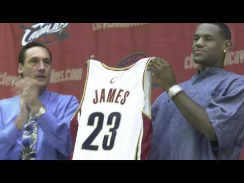 Plain Dealer celebrates Cleveland sports memories