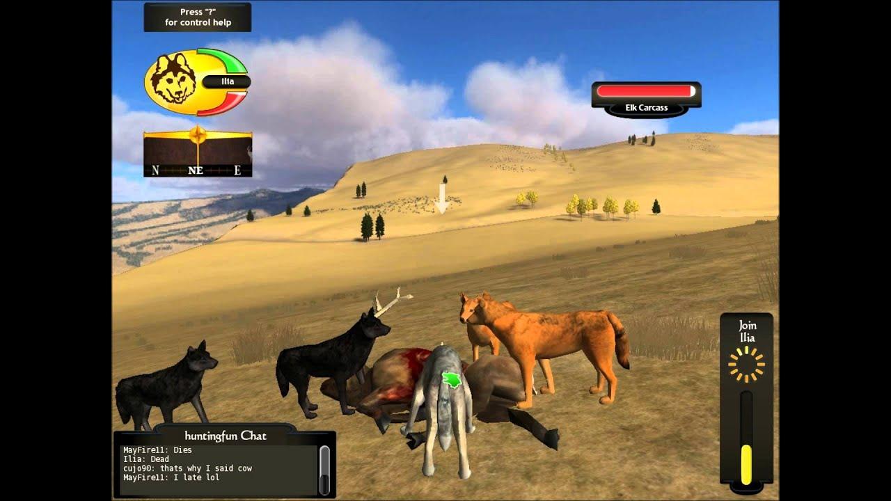 X3 Multiplayer