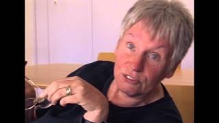 Uwe Wöllner und die Feministin Teil 2