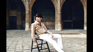 Video Kim Soo Hyun download MP3, 3GP, MP4, WEBM, AVI, FLV Maret 2018