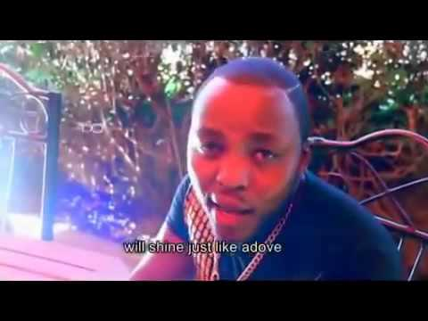 Sammy Irungu Thaka Cia Airitu Latest 2015 Official Video (skiza 7183307 to 811)