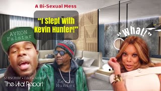 Download Wendy Williams Husband's BOY TOY Tells All Mp3 and Videos