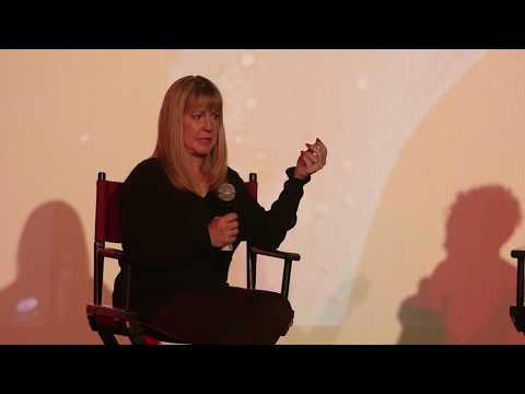 Birth.Movies.Interview.: Tonya Harding for I, TONYA