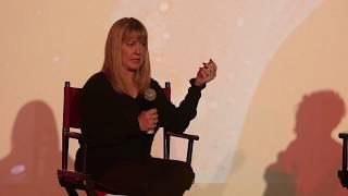 Birth.Movies.Interview.: Tonya Harding for I, TONYA
