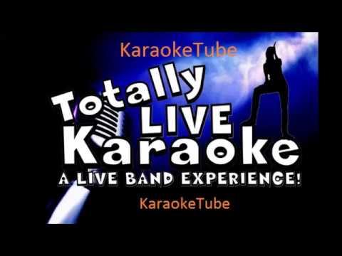 Led Zeppelin  - Black Dog  ....   KaraokeTubeBox