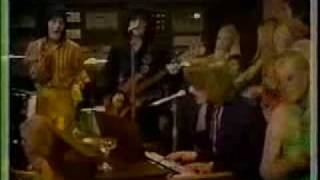 Gambar cover Deep Purple -Hush (Live 1969)