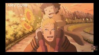 Boruto: Naruto Next Generations cap 93