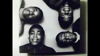 "Motown Classics- ""Four Tops  It"