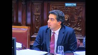 ¿Cuál es el índice de pobreza en Argentina?