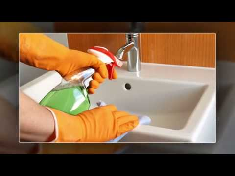 Professional House Cleaning Services | Las Vegas, NV – Marymen Cleaning Services