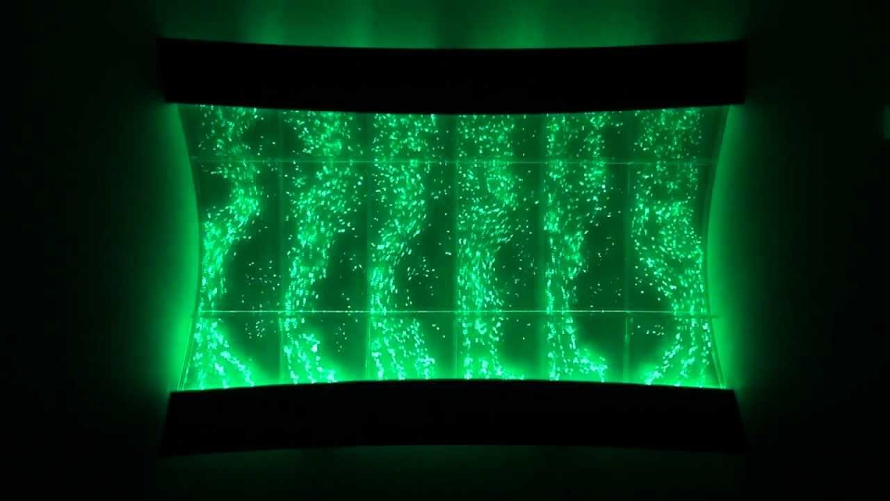 Bubble Wall Panel YouTube