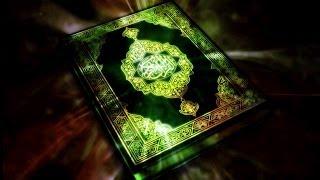 31 - Surah Luqman - Sheikh Ahmad Sulaiman.