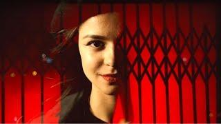 Смотреть клип Jean Gavril - Sex In Lift