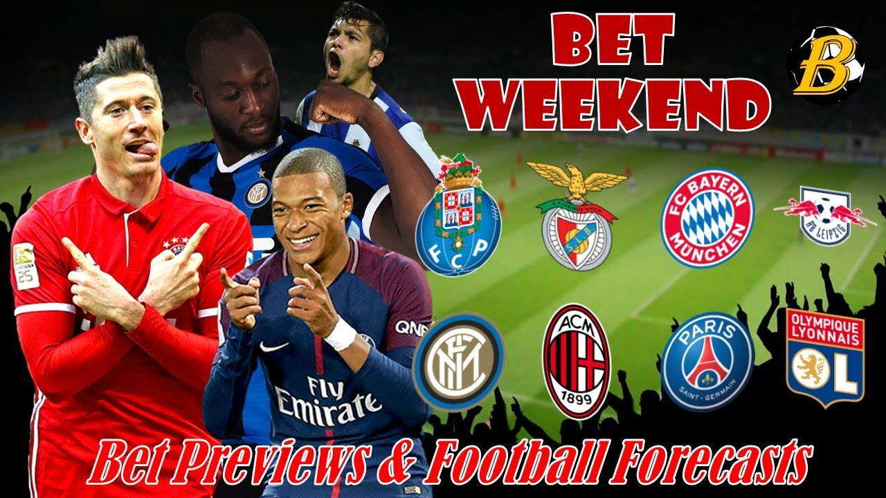 Betweekend