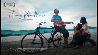 Unang Pola Maila THE MOVIE A Film By Anjela YR Nababan