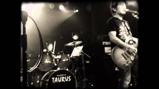drumtrack/NaokiFujioka guitar/HirokiSakai bass/ShunTakiue.