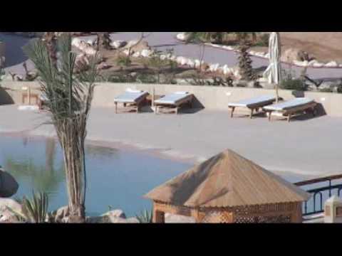 Dana Beach Resort Kitesurfen