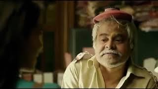 Salman Khan Kick movie comedy HD    hindi movie comedy scene HD