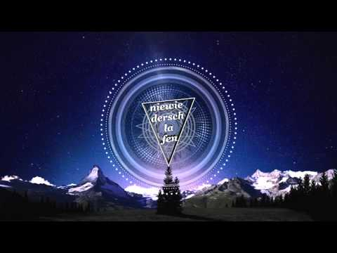 Kat Vinter - Islands (Johannes Brecht Remix)