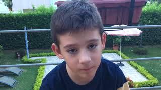 Día del Síndrome de Asperger: qué es y cómo tratar esta condición