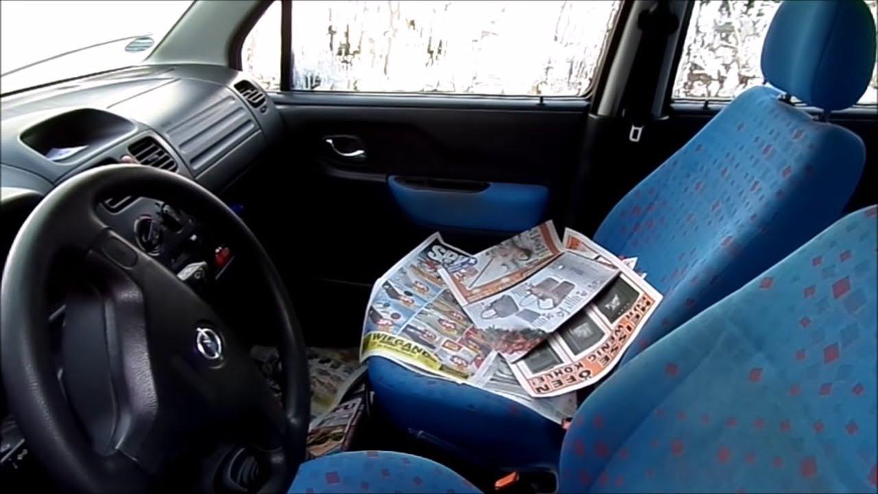 Vereiste Auto Scheiben Innen Und Außen Was Hilft 15 Tipps Tricks