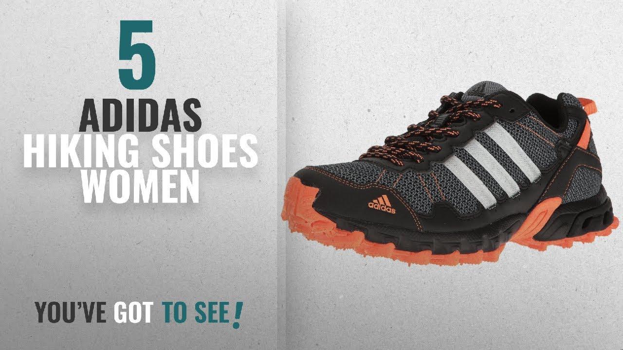 best service b206d 50e32 Top 5 Adidas Hiking Shoes Women  2018   adidas Originals Women s ...