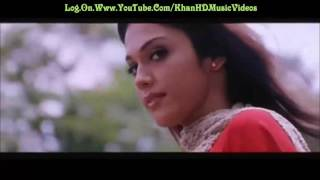 Bepanah Pyaar Hai Aaja  Full Video Song Krishna Cottage 2004 Sohail Khan Blu Ray HD 1080p   YouTube