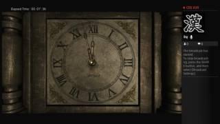Sario Sez #18: Make The Mansion Dead Again