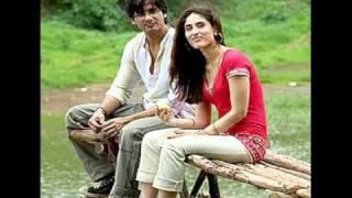 Aaoge Jab Tum Ho Sajana by Sunita ( Cover)
