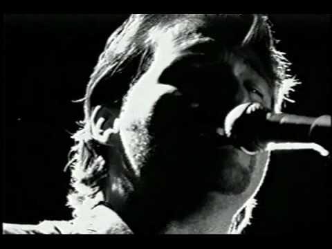 Deryl Dodd - The Bitter End (Live) HQ