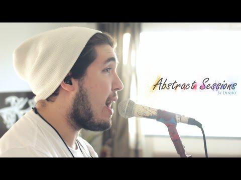 Dinho' - How Long Will I Love You (Cover)