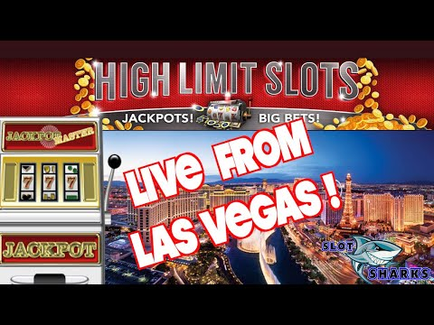 What are the perfect on line casinos that pay out?