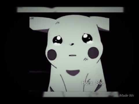 Cancion Sad Meme Cancion Triste Aaaaa Aaaa Aaaaa Aaaa Youtube