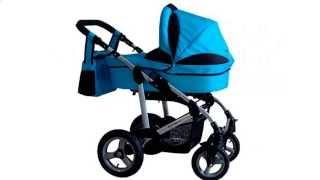 Купить детскую коляску(, 2014-10-08T20:12:34.000Z)