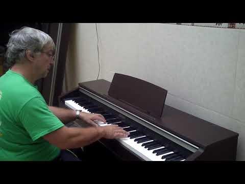 Casio  AP220   Digital   Piano