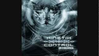 Kinetik Control - No One Knows About Us