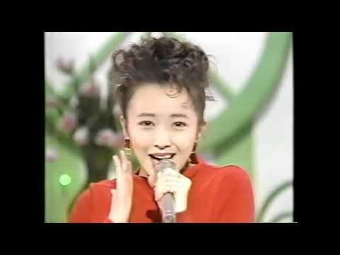 【必見】巨乳を揺らしながら歌う高橋由美子【HD】改訂版