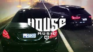 Eminem & Nate Dogg   Shake That Hedegaard & Matt Hawk Remix