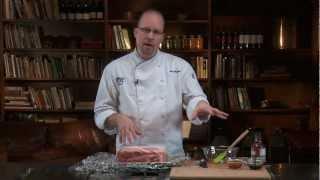 Wegmans Asian BBQ Slow-Roasted Pork