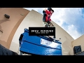 Video Check Out: Drew Verdugo | TransWorld SKATEboarding