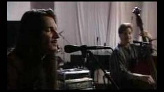 Willy deVille - Across the borderline