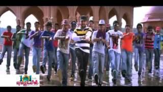 101 Weddings Malayalam Movie Promo Song Changathee (Full Version)